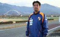 """Phó Chủ tịch Trần Quốc Tuấn: """"Sự hiện diện và vai trò của ông Yusuke Adachi sẽ giúp VFF chủ động hơn"""""""