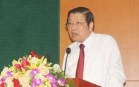 Ban Nội chính Trung ương sẽ nghiên cứu, tham mưu cho Ban Bí thư về vụ án Hồ Duy Hải