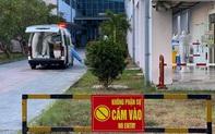 Thừa Thiên Huế: Gần 15.000 người trở về từ vùng dịch đã được lấy mẫu xét nghiệm Covid-19
