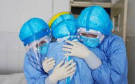 Thêm một bệnh nhân COVID-19 tại Việt Nam tử vong