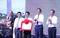 Vinh danh làng nghề nước mắm Nam Ô, công bố Đề án phát triển du lịch cộng đồng Nam Ô