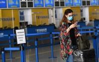 Anh kế hoạch bỏ cách ly cho hành khách đến từ các nước ít rủi ro