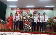Một Đại hội Đảng bộ xã ở Hà Nội phải bầu lại vì 'dôi' 14 phiếu