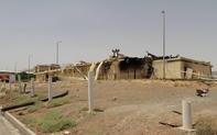 Cháy cơ sở hạt nhân: Giữa các ngờ vực, Iran lên tiếng sẽ có hành động đáp trả