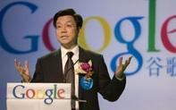 Phát hiện ung thư giai đoạn cuối ở tuổi 50, cựu lãnh đạo Google cảnh tỉnh: Ngừng ham muốn vật chất mà bỏ bê sức khỏe, hãy làm điều này ngay hôm nay