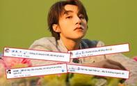 Netizen nói về MV mới của Sơn Tùng M-TP: Đẹp trai, MV dễ thương nhưng bài hát không hay như kỳ vọng, AMEE bị réo tên đồng loạt?
