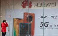 Bị kéo vào leo thang cẳng thẳng: Gã khổng lồ công nghệ Huawei đối mặt rủi ro thời cuộc?
