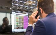 Khối ngoại mua ròng 14.170 tỷ đồng trong tháng 6, tập trung tại mã VHM, PLX, KDC
