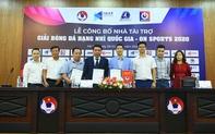 VFF đón thêm tin vui, nền móng bóng đá Việt thêm phần vững chắc