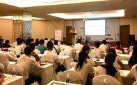 Đồng Nai tổ chức lớp bồi dưỡng nghiệp vụ Lễ tân Khách sạn