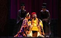 Hội diễn Sân khấu không chuyên tỉnh Hải Dương năm 2020