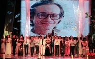 Tổ chức miễn phí đêm nhạc tưởng nhớ cố nhạc sĩ Trịnh Công Sơn tại Bắc Ninh