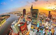 Fitch Ratings: Việt Nam vượt trội so với các thị trường cận biên châu Á