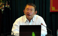 Nguyên Giám đốc Sở Khoa học và Công nghệ tỉnh Đồng Nai bị khai trừ Đảng