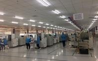 An Phát Holdings đầu tư khu công nghiệp, đón sóng chuỗi cung ứng toàn cầu