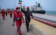 Đòn giáng đa chiều từ Mỹ tác dụng ngược tới Venezuela - Iran