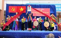 """TP.Hồ Chí Minh báo cáo kết quả thực hiện Phong trào """"Toàn dân đoàn kết xây dựng đời sống văn hóa"""" 6 tháng đầu năm 2020"""