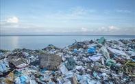 Quản lý rác thải nhựa đại dương trong lĩnh vực du lịch