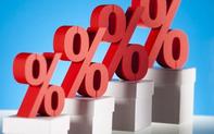 DIG, TVB, DAG, HQC, PLP, XHC, VTL, TTZ, NTH, DNP: Thông tin giao dịch lượng lớn cổ phiếu
