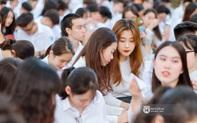 TP.HCM: Không tăng học phí, đảm bảo học sinh có đủ chỗ học trong năm học 2020-2021