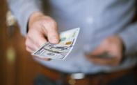 Chuyên gia tài chính: 'Bạn sẽ sớm hối hận nếu không thực hiện 4 quy tắc quản lý tiền bạc này ngay từ khi còn trẻ!'