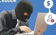 Công an Quảng Nam cảnh báo thủ đoạn lừa đảo qua mạng