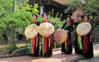 Nỗ lực bảo tồn, phát huy dân ca quan họ Bắc Ninh