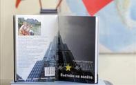 """Ra mắt sách """"Việt Nam cất cánh"""" tại Nga"""