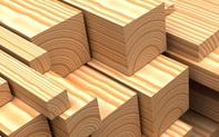 Kim ngạch xuất khẩu gỗ và sản phẩm gỗ đạt trên 6 tỷ USD trong 7 tháng đầu năm