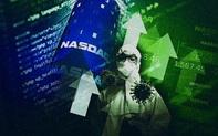 Nguyên nhân thực sự khiến giá trị vốn hóa của Nasdaq tăng tới 2.900 tỷ USD: Bạn sẽ mắc kẹt trong nhà rất lâu nữa?