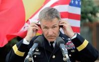 Loạt chuyên gia lên tiếng: Mỹ tìm cách vượt qua quân đội Trung Quốc ở Ấn Độ - Thái Bình Dương
