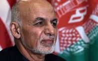 Động thái đón đầu của Afghanistan mở đường cho đàm phán hòa bình