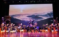 """Cao Bằng: Ban hành Kế hoạch tổng kết 20 năm thực hiện Phong trào """"Toàn dân đoàn kết xây dựng đời sống văn hóa"""""""