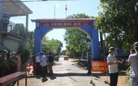 Quảng Trị: Yêu cầu tạm dừng hoạt động đối với các cơ sở khám chữa bệnh tư nhân