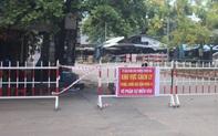 Quảng Nam đề nghị hỗ trợ phương tiện kế hoạch hóa gia đình