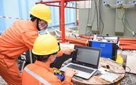 Điện sản xuất, kinh doanh sẽ được tính giá ra sao theo Dự thảo mới?