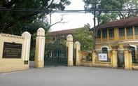Review 15 trường cấp 3 xuất sắc ở Hà Nội: Nếu vẫn đang đau đầu vì con đỗ nhiều trường, bố mẹ hãy đọc ngay để tìm được trường ưng ý cho con