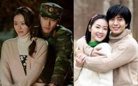 """""""Hạ cánh nơi anh"""" được ví là """"Bản tình ca mùa đông"""" thứ 2, Hyun Bin còn được khen đóng hay hơn Bae Yong Joon"""