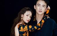 Quang Bảo: Tôi rất nóng lòng chờ ngày Sam lấy chồng, có em bé