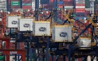 """Mỹ: Hàng hóa Hồng Kông xuất khẩu sang Mỹ sẽ phải dán nhãn """"Made in China"""""""