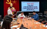 15 tác phẩm lý luận, phê bình VHNT được Tặng thưởng của Ban Bí thư Trung ương Đảng