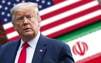"""Thỏa thuận hạt nhân Iran """"lấp lửng"""": Liên Hợp Quốc bủa vây kế hoạch cấm vận vũ khí"""