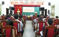 Chủ tịch Hồ Chí Minh – Người sáng lập nhà nước Việt Nam cộng hòa
