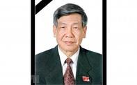 Lãnh đạo các nước Trung Quốc, Lào, Campuchia và Cuba gửi Điện chia buồn tới Lãnh đạo Đảng, Nhà nước, nhân dân Việt Nam và gia quyến nguyên Tổng Bí thư Lê Khả Phiêu
