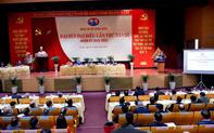 Đảng bộ Bộ Ngoại giao: Nhiệm kỳ 2020 - 2025 đặt ra cho ngành ngoại giao nhiều trọng trách hơn