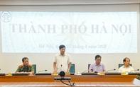 Hơn 60.000 người từ Đà Nẵng về chưa được xét nghiệm, Hà Nội có thể sẽ còn ca mắc COVID-19 trong cộng đồng