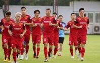 VFF điều chỉnh lịch tập trung tuyển Việt Nam sau khi FIFA hoãn vòng loại World Cup