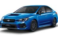 Subaru WRX Club: Lời chia tay sau cuối