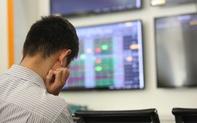 Khó có thể kỳ vọng dòng tiền lớn đổ vào chứng khoán trong giai đoạn cuối năm 2020?