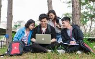 8 điểm khác biệt tại trường Đại học Yersin Đà Lạt